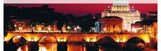 <span>Discover</span> Rome